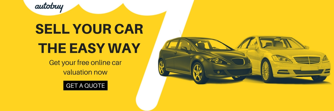 Car Buyers Southport